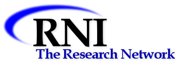 RNI Logo
