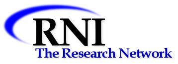 RNI Logo