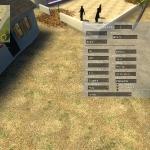 NPC Creation UI